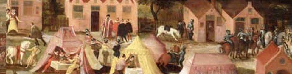 historie alkmaar