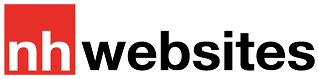 nhwebsites
