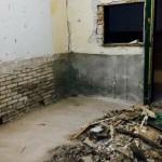 bouw ijkgebouw 3